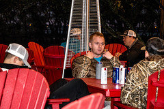 IMG_0025-2-29 (Bay Flats Lodge Seadrift, Texas) Tags: fishing lodge guides ranch bay flats seadrift properties captain chris martin marina services outfitters fly sight casting simmons boats sabine texas parks cca bct airboat red castaway coastal marsh matagorda
