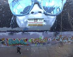 NY Streetsdapes 901 (stevensiegel260) Tags: mural wall street newyork graffiti billboard