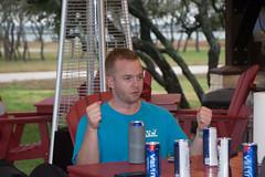 IMG_0001-4 (Bay Flats Lodge Seadrift, Texas) Tags: fishing lodge guides ranch bay flats seadrift properties captain chris martin marina services outfitters fly sight casting simmons boats sabine texas parks cca bct airboat red castaway coastal marsh matagorda