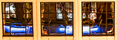 Photo of Glasgow Windows