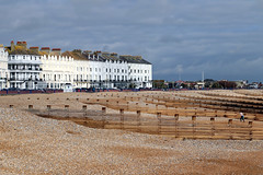 Eastbourne (mbphillips) Tags: canonef85mmf18usm europe 歐洲 欧洲 europa 유럽 landscape paisaje 景观 景觀 경치 sea 바다 海 mar beach playa 海滩 해변 이스트본 伊斯特 eastsussex 東薩塞克斯郡 이스트서식스주 canon80d canoneos80d canon england angleterre inglaterra 英国 英國 영국 イングランド english greatbritain unitedkingdom uk britishisles mbphillips goetagged photojournalism photojournalist eastbourne westsussex sussex
