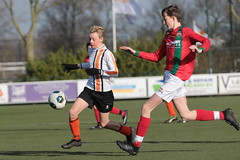 """HBC Voetbal • <a style=""""font-size:0.8em;"""" href=""""http://www.flickr.com/photos/151401055@N04/49414466471/"""" target=""""_blank"""">View on Flickr</a>"""