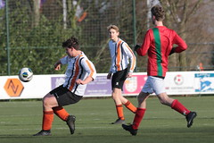 """HBC Voetbal • <a style=""""font-size:0.8em;"""" href=""""http://www.flickr.com/photos/151401055@N04/49414466601/"""" target=""""_blank"""">View on Flickr</a>"""
