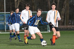 "HBC Voetbal • <a style=""font-size:0.8em;"" href=""http://www.flickr.com/photos/151401055@N04/49414484731/"" target=""_blank"">View on Flickr</a>"