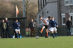 "HBC Voetbal • <a style=""font-size:0.8em;"" href=""http://www.flickr.com/photos/151401055@N04/49414487246/"" target=""_blank"">View on Flickr</a>"