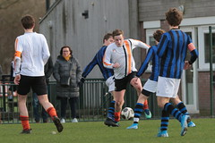 "HBC Voetbal • <a style=""font-size:0.8em;"" href=""http://www.flickr.com/photos/151401055@N04/49414488801/"" target=""_blank"">View on Flickr</a>"