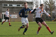 "HBC Voetbal • <a style=""font-size:0.8em;"" href=""http://www.flickr.com/photos/151401055@N04/49414489946/"" target=""_blank"">View on Flickr</a>"