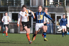 "HBC Voetbal • <a style=""font-size:0.8em;"" href=""http://www.flickr.com/photos/151401055@N04/49414490686/"" target=""_blank"">View on Flickr</a>"