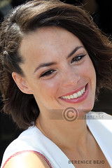 BERENICE BEJO 07 (starface83) Tags: french festival international film cannes people actress france argentina berenicebejo