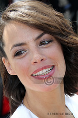 BERENICE BEJO 04 (starface83) Tags: french festival international film cannes people actress france argentina berenicebejo