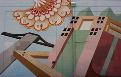 Orlando Public Art Architect Tools (Jay Costello) Tags: orlando florida orlandoflorida fl streetart publicart art graffiti mural artsupplies