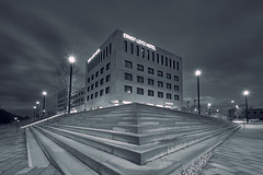 Leica-HQL1003782_1 (TimothyBK79) Tags: leitz leitzpark park wetzlar leica ernstleitzhotel ernst
