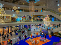 Wroclavia Shopping Mall - Wroclaw Poland (mbell1975) Tags: wrocław lowersilesianvoivodeship poland wroclavia shopping mall wroclaw polish breslau vratislav centre center