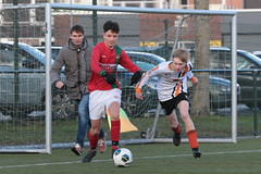 """HBC Voetbal • <a style=""""font-size:0.8em;"""" href=""""http://www.flickr.com/photos/151401055@N04/49414672537/"""" target=""""_blank"""">View on Flickr</a>"""
