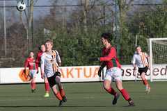 """HBC Voetbal • <a style=""""font-size:0.8em;"""" href=""""http://www.flickr.com/photos/151401055@N04/49414673642/"""" target=""""_blank"""">View on Flickr</a>"""