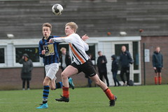 "HBC Voetbal • <a style=""font-size:0.8em;"" href=""http://www.flickr.com/photos/151401055@N04/49414690352/"" target=""_blank"">View on Flickr</a>"