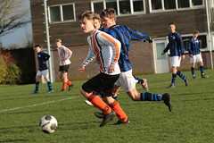 "HBC Voetbal • <a style=""font-size:0.8em;"" href=""http://www.flickr.com/photos/151401055@N04/49414691402/"" target=""_blank"">View on Flickr</a>"