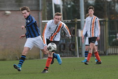"HBC Voetbal • <a style=""font-size:0.8em;"" href=""http://www.flickr.com/photos/151401055@N04/49414694277/"" target=""_blank"">View on Flickr</a>"