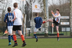 "HBC Voetbal • <a style=""font-size:0.8em;"" href=""http://www.flickr.com/photos/151401055@N04/49414695327/"" target=""_blank"">View on Flickr</a>"