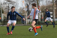 "HBC Voetbal • <a style=""font-size:0.8em;"" href=""http://www.flickr.com/photos/151401055@N04/49414695552/"" target=""_blank"">View on Flickr</a>"