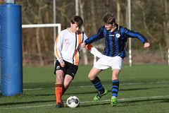 "HBC Voetbal • <a style=""font-size:0.8em;"" href=""http://www.flickr.com/photos/151401055@N04/49414696297/"" target=""_blank"">View on Flickr</a>"