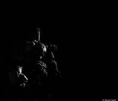 Hulk the Destructor (BenoitGEETS-Photography) Tags: hulk war warrior destructor destructeur marvel guerrier a6000 sony figurine toys jouet bw noiretblanc nb bn