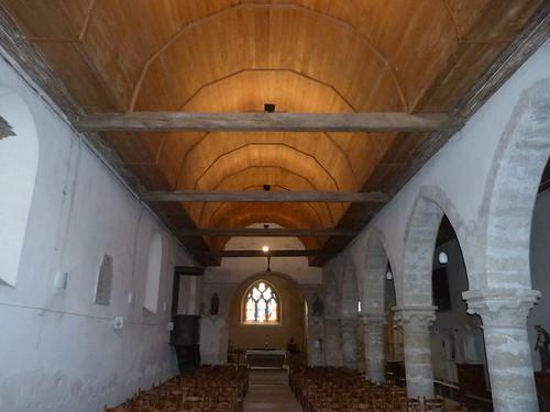 Eglise_intérieur