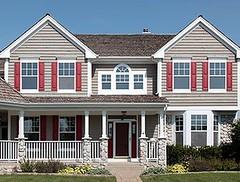 2 (1) (gmartinc41) Tags: windows replacement bartlett il algonquin hoffman estate bloomingdale
