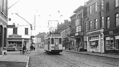 10258 42 (brossel 8260) Tags: belgique tram sncv hainaut
