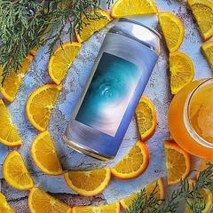 Toøl (DK) - Whirl Domination // Hazy IPA // 6.2% (International Beer News) Tags: beer beers craft craftbeer beerme beerporn beernews beerelease