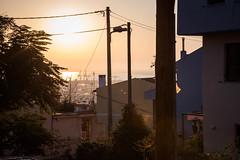 2019.10_Griechenland (hobo_humpin_slobo_babe) Tags: gebäude sunset thessaloniki