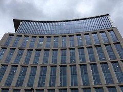 Peters Square Manchester (MCC41E !) Tags: architecture manchester