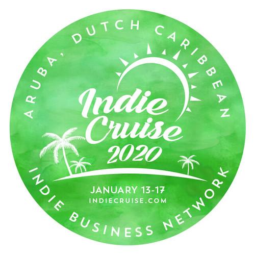 Cruise-2020-logo-web-res