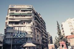 2019.10_Griechenland (hobo_humpin_slobo_babe) Tags: gebäude thessaloniki
