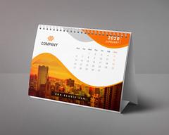 desk-calendar-2020-design-010 (Imdadworks) Tags: painting design picture