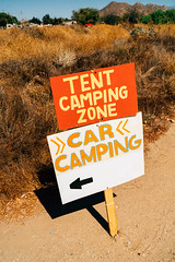 Camping-Desert Daze 2019 By Jackie Lee Young A7304152 (desertdaze2018) Tags: experience life lifestyle camping