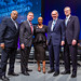 """Governor Baker attends 50th annual Martin Luther King Jr. Memorial Breakfast • <a style=""""font-size:0.8em;"""" href=""""http://www.flickr.com/photos/28232089@N04/49415341167/"""" target=""""_blank"""">View on Flickr</a>"""