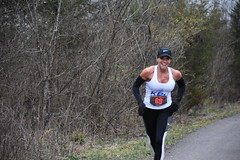 Calhoun's Ten Miler V2 (Knoxville Track Club) Tags: calhouns calhounstenmiler ktc knoxville track club 10 miler ten
