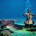 Fantasy Underwater Auto Scrap Edited 2020