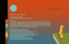 Odeeno - Muudyland - Cassette - Monked Records (Odeeno_) Tags: sadedits beat underground animeaesthetic sadboys lofiaesthetic sanime meme japan soundcloud vintage dankmemes chillwave trap edgy edits edit mood photography chillvibes chillmusic lofiedits vaporwaveart emo lofivibes boombap cyberpunk lofiedit glitch bhfyp aesthetics vhs memes beatmaker sp vibes retrowave lofimusic synthwave chillhop tumblr rap producer love vaporwaveaesthetic beats s lofibeats retro art chill sad hiphop anime music vaporwave aesthetic lofihiphop lofi