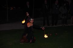 2018-11-07_22-18-22_Pentax_JH (Juhele_CZ) Tags: mikulov moravia czechrepublic fire flames fireswallower fireeater performance night art burn motion