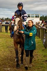 Ampton Point-to-point-2315 (johnboy!) Tags: ampton horseracing horses january2020 nikond7100 pointtopoint tamron2470mm