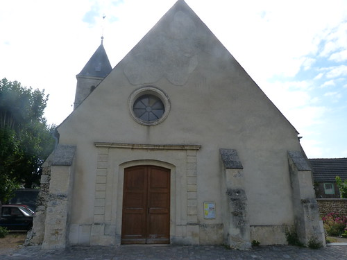 Eglise_façade