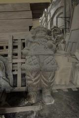 Alice in Wonderland (notanaddict321) Tags: wood woodfactory abandoned abadonedplaces abandonné naturestrikesback naturewins leerstehend lostplace lost verlassen verfall vide decay désaffecté destroyed derelict