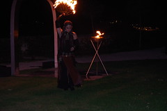 2018-11-07_22-24-11_Pentax_JH (Juhele_CZ) Tags: mikulov moravia czechrepublic fire flames fireswallower fireeater performance night art burn motion