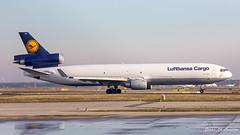 Lufthansa MD11F (Ramon Kok) Tags: avgeek avporn aircraft airline airlines airplane airport airways aviation cargo dalck dlh deutschland eddf fra flughafenfrankfurtammain frankfurt frankfurtairport frankfurtammainairport freighter gec germany lh lufthansa lufthansacargo md md11 md11f maddog mcdonnelldouglas mcdonnelldouglasmd11f mcdonnelldouglasmd11 frankfurtammain hessen duitsland