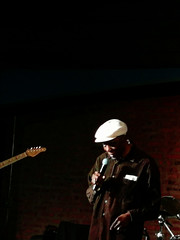 Buddy Guy Sitting In (Simply Lewis) Tags: huaweip10plus chicago livemusic legend buddyguy