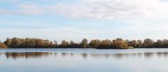 Photo of Drayton Lagoon