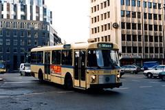 STIB 8002-B63-30-12-1994--3559 (phi5104) Tags: bus stib mivb belgië belgique bruxelles brussel