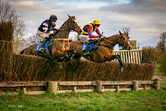 Ampton Point-to-point-2345 (johnboy!) Tags: ampton horseracing horses january2020 nikond7100 pointtopoint tamron2470mm